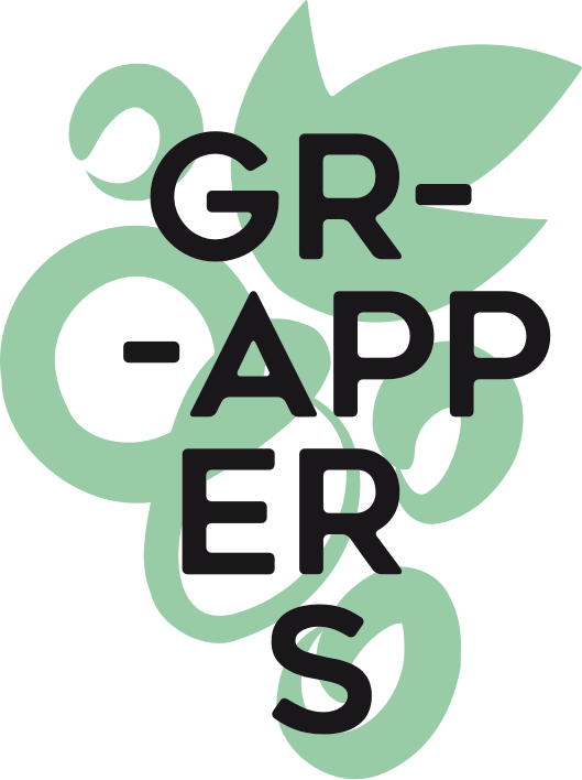 logo-grappers