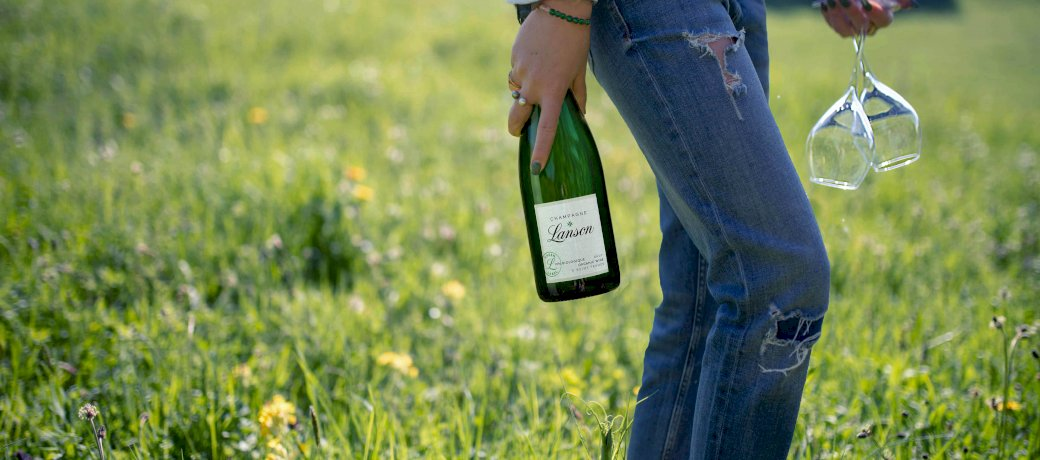 lanson-the-green-revolution