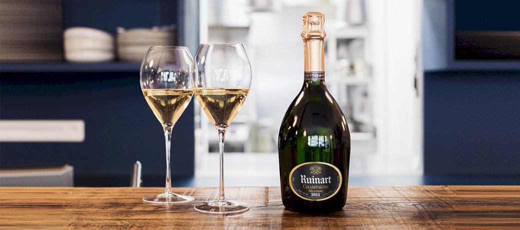 r-de-ruinart-2011-freshness-and-elegant-complexity
