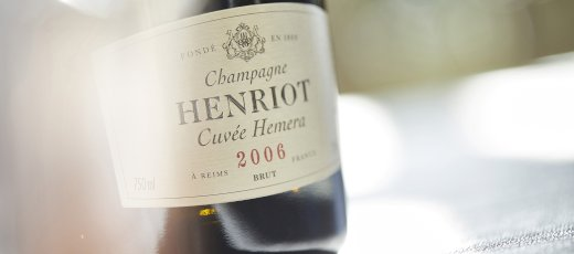 cuvee-hemera-2006-the-epitome-of-the-henriot-style