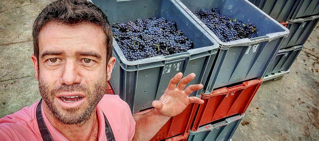 david-faivre-the-winemaking-youtuber-people-can-t-get-enough-of