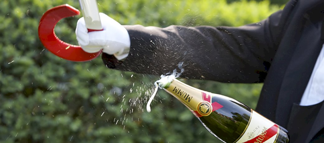 mumm-and-its-cordon-rouge-the-story