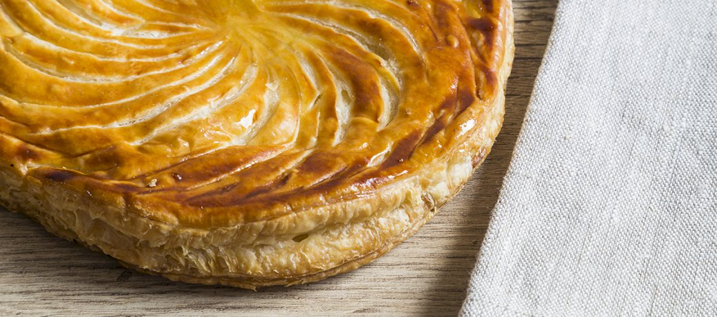 with-a-galette-des-rois-champagne-is-king