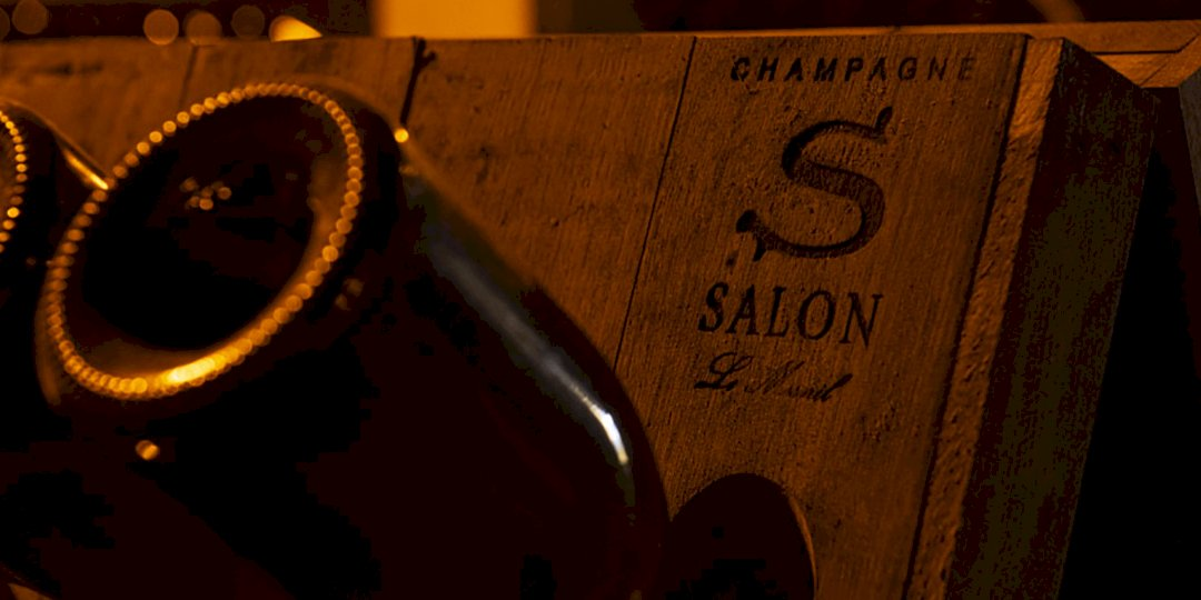 salon-delamotte-two-champagne-houses-dedicated-to-the-chardonnay-grape