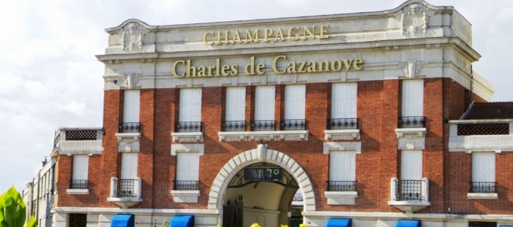 the-new-organic-champagne-from-charles-de-cazanove-is-putting-meunier-in-the-spotlight