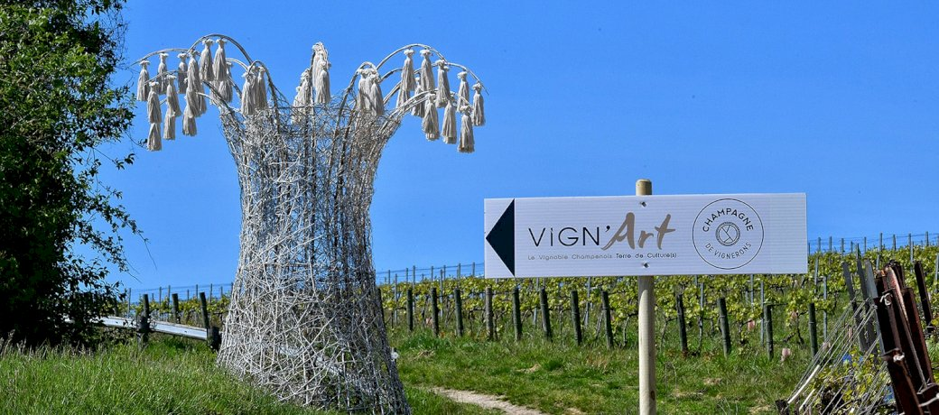 works-of-art-amid-the-vineyards-that-s-what-vign-art-is-all-about